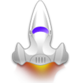 Physics - Acceleration Game icon