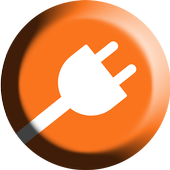 Physics - Appliance Power Game icon