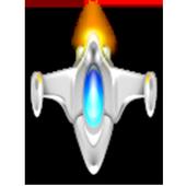 Roids icon