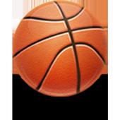 Projectile Hoops Challenge icon