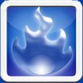 Types Of Energy Challenge icon