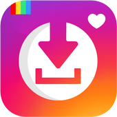MultiSave - Photo, Video Downloader for Instagram icon