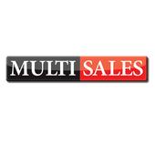 Multi Sales icon