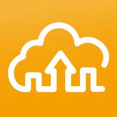 MultiSight Spotchecker icon