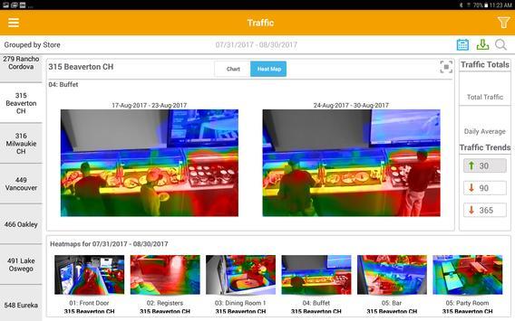 MultiSight screenshot 15