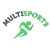 Multisports icon