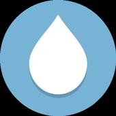 Multipath demo icon