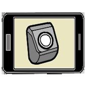 AndView 앤드뷰 - 후방카메라 뷰어 icon