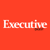 Executive Digest icon