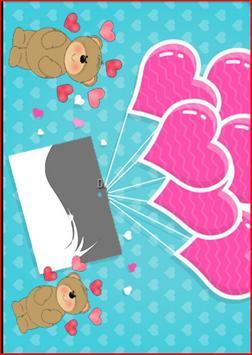 Valentine Love apk screenshot