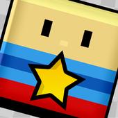 KoGaMa icon