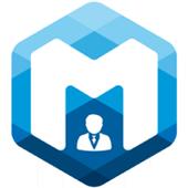 Multplyr for Job Seekers icon