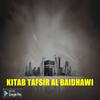 KITAB TAFSIR AL BAIDHAWI LENGKAP icon