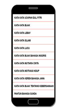 Pantun Bahasa Sunda For Android Apk Download