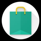 Mummy's Boutique icon