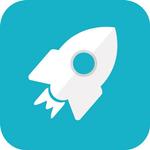 無码VPN- 無料、高速、無制限のトラフィック、プライバシー APK