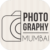 Mumbai Photography icon