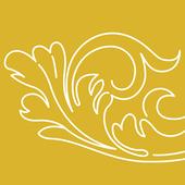 Palazzo Ducale di Sassuolo icon