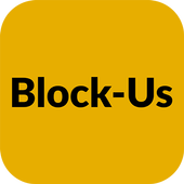 Block-Us icon