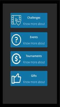 Volkanizator Game Slot screenshot 2