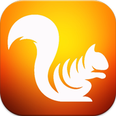 Latest UC Browser Update Version 2017 Tips icon