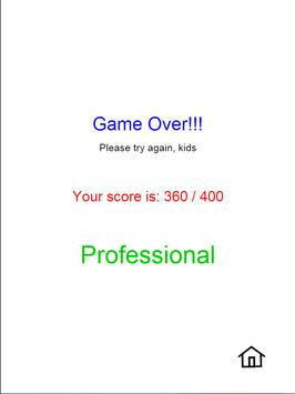 Dinosaurs Puzzles For Kids screenshot 23