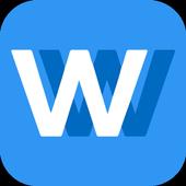 WaterlooWorks Plus icon