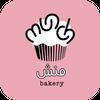 Munch Bakery icon