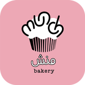 Munch Bakery icon
