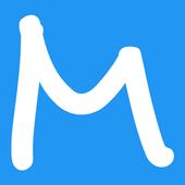 Meowr icon