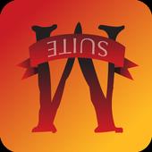 Wunchkin Suite (not Munchkin!) icon