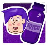 Bottle Flip Flip icon