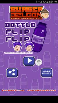 Bottle Flip Flip screenshot 4