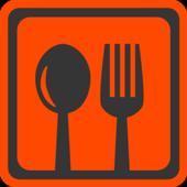 Munchr - Personalized Munching icon