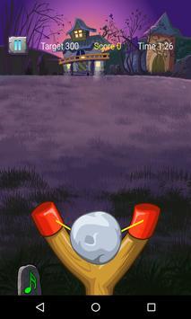 Shot Zombie apk screenshot