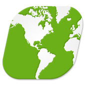 Mundo Tocom icon