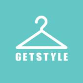 겟스타일 - 여성쇼핑몰, 남자쇼핑몰 모음 icon