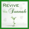 Revive The Sunnah 图标