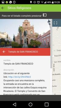 Catamarca Ciudad apk screenshot