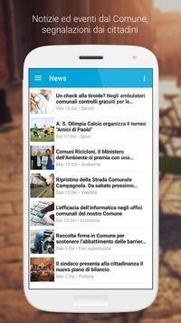 Municipium apk screenshot