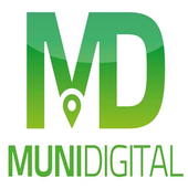MuniDigital v.2 icon