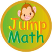 Jump Math icon