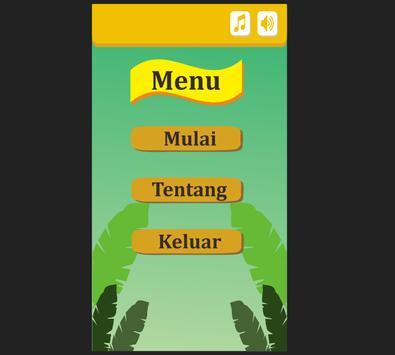Jump Math screenshot 2