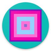 Filterwave icon