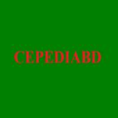 CEpedia_bd icon