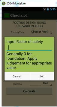 CEpedia_bd apk screenshot
