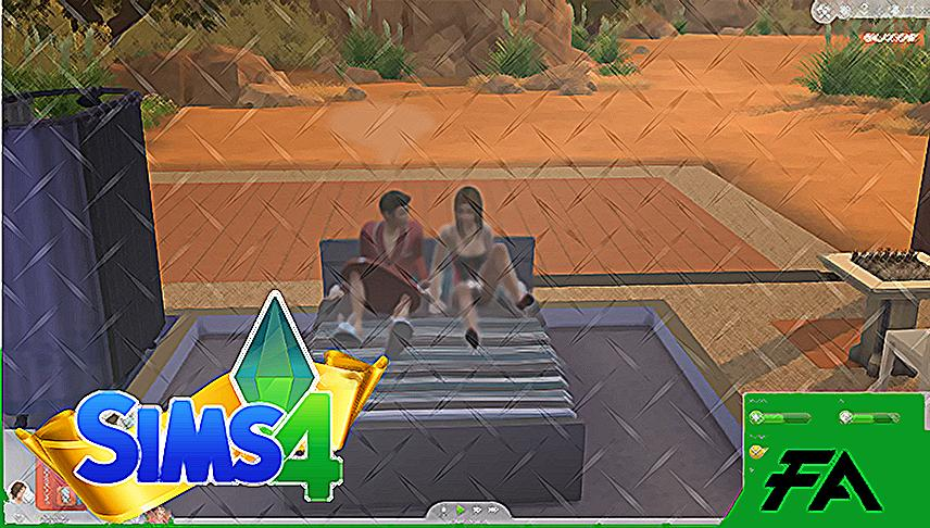 How To Play The Sims 4 for Android - APK Download