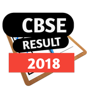 CBSC and HASC 10th exam results 2018 icon