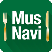 Musnavi~Muslim navi in Japan~ icon