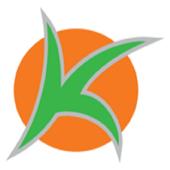 Kenakata protidin icon
